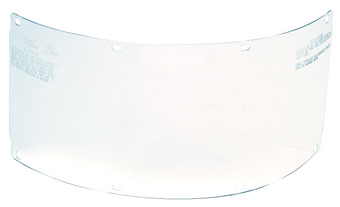 msa-face-shield-visors-polycarbonate-universal-clear-8x16.png
