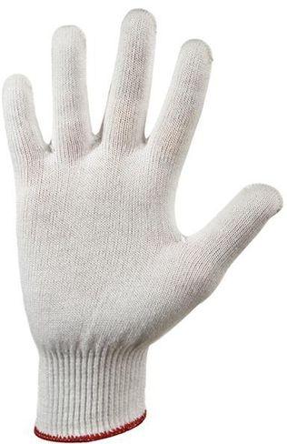 RefrigiWear Cold Weather Apparel - Lightweight String Glove Liner 0211