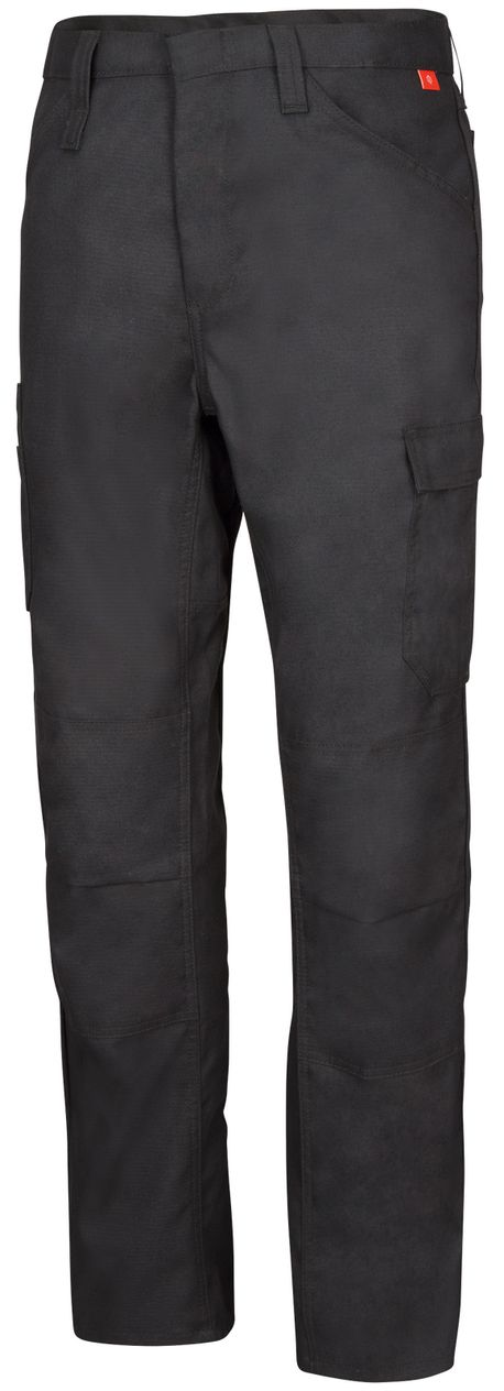 bulwark-fr-pants-qp14-iq-series-lightweigh-black-left.jpg