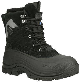 refrigiwear-113s-pedigree-pac-boots-steel-toe-waterproof.jpg
