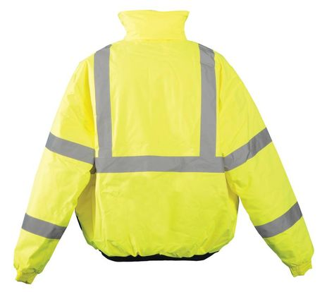 occunomix-lux-250-jb-b-black-bottom-hi-viz-bomber-jacket-back.jpg