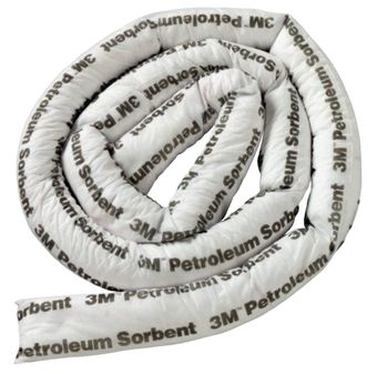 3m-petroleum-sorbent-mini-booms-t-12.jpg