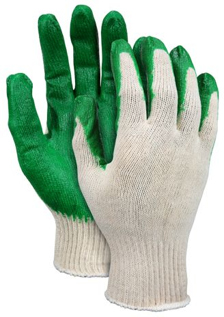 mcr-safety-work-gloves-9681-with-smooth-latex-dipped-palms.jpg