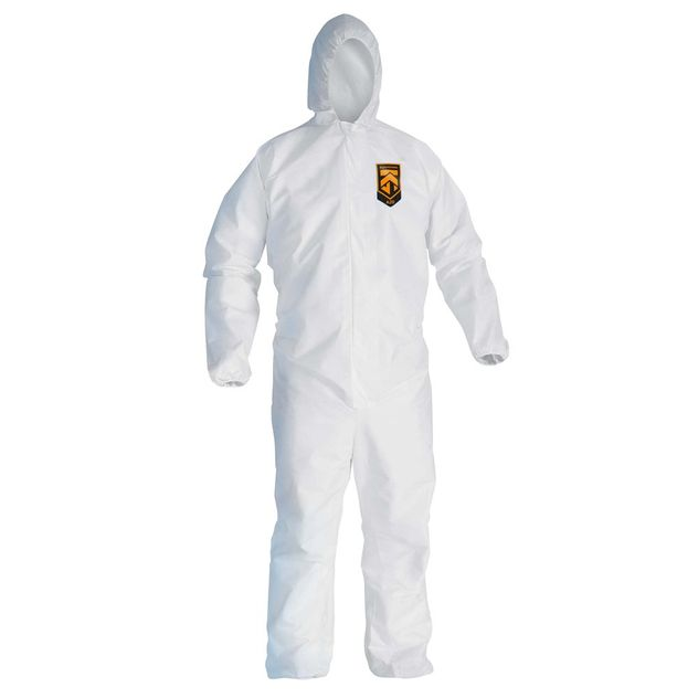 kimberly-clark-kleenguard-coverall-a20-breathable-white-49116-front.jpg