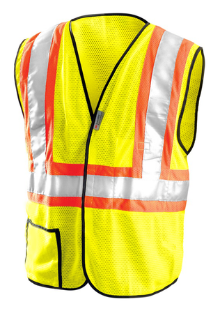 occunomix-occulux-two-tone-cool-mesh-and-high-vis-vest-lux-sscool2-front.png