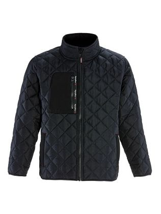 refrigiwear-0444-diamond-quilted-jacket-blk-front