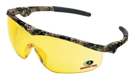 mcr-safety-crews-mossy-oak-safety-glasses-mo114.jpg