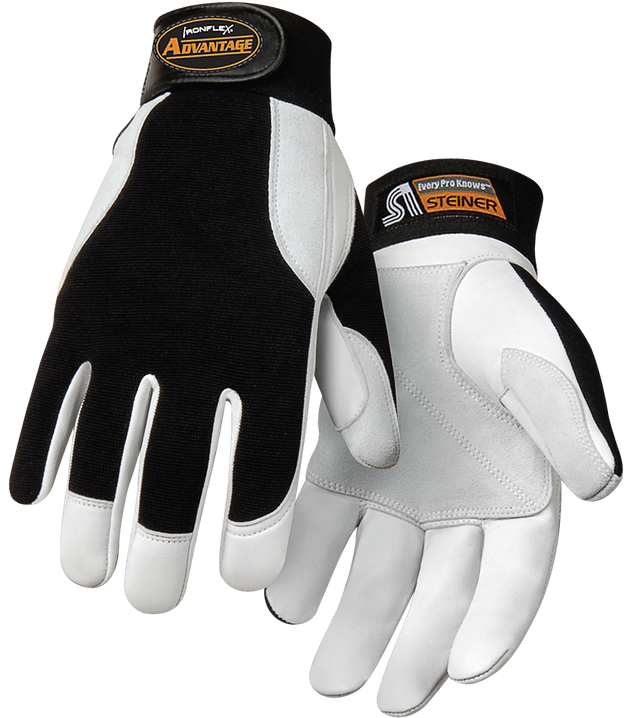 steiner-ironflex-goat-grain-leather-work-gloves-0944.png