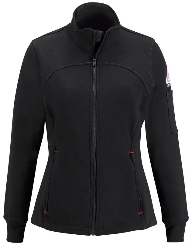 bulwark-fr-women-s-jacket-sez3-fleece-zip-up-black-front.jpg