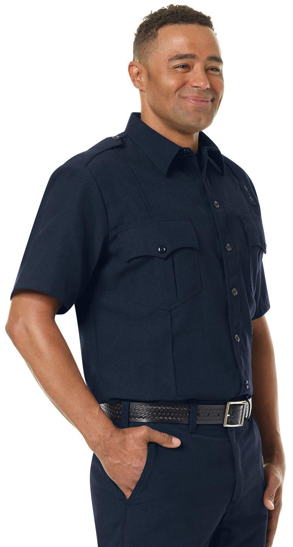 workrite-fr-fire-officer-shirt-fse2-classic-short-sleeve-midnight-navy-example-right.jpg