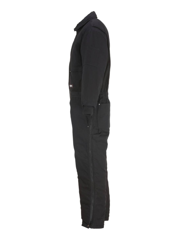 refrigiwear-0640-comfortguard-coverall-side-view-bright.jpg