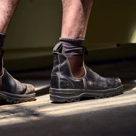 blundstone-140-xfoot-elastic-side-slip-on-steel-toe-boots-water-resistant-example-back.jpg