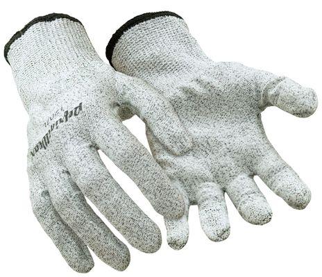 refrigiwear-1207-cut-resistant-knit-gloves.jpg