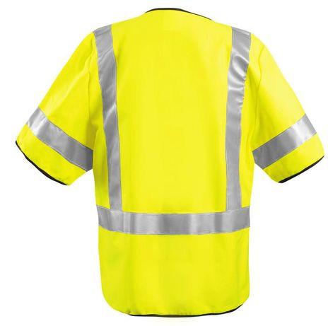 occunomix-lux-hsg3fr-hi-viz-flame-resistant-single-stride-solid-vest-back.jpg