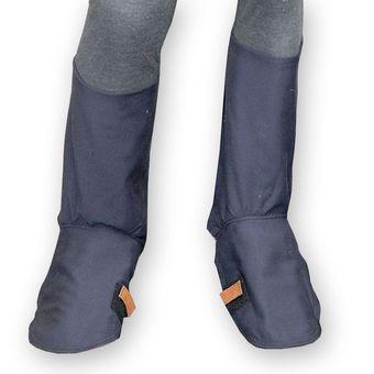 chicago-protective-apparel-arc-flash-leggings-sw-401-12-12-cal.jpg
