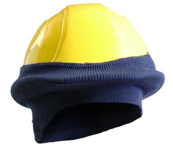 occunomix-classic-hard-hat-tube-liner-rk800.jpg