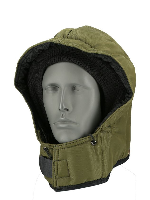 refrigiwear-0081-iron-tuff-cold-weather-snap-on-hood-for-iron-tuff-work-outerwear-sage.jpg