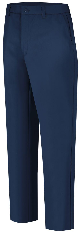 bulwark-fr-pants-plw2-midweight-excel-comfortouch-work-navy-left.jpg