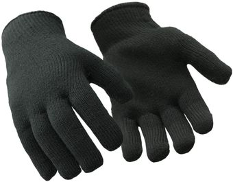 refrigiwear-0401-heavyweight-knit-glove-liner.jpg