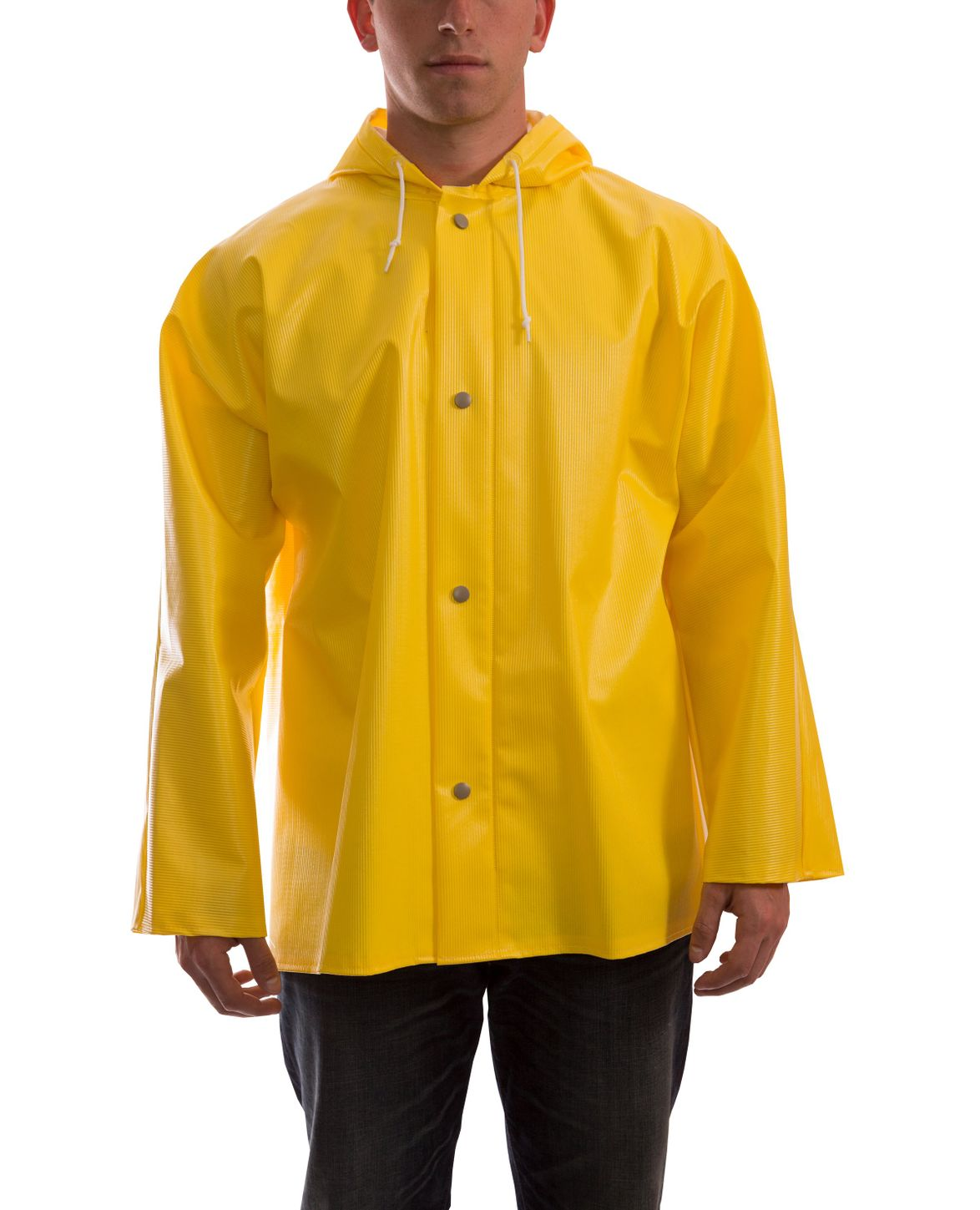 tingley-j31107-webdri-chemical-resistant-jacket-pvc-coated-tear-resistant-with-attached-hood-front.jpg