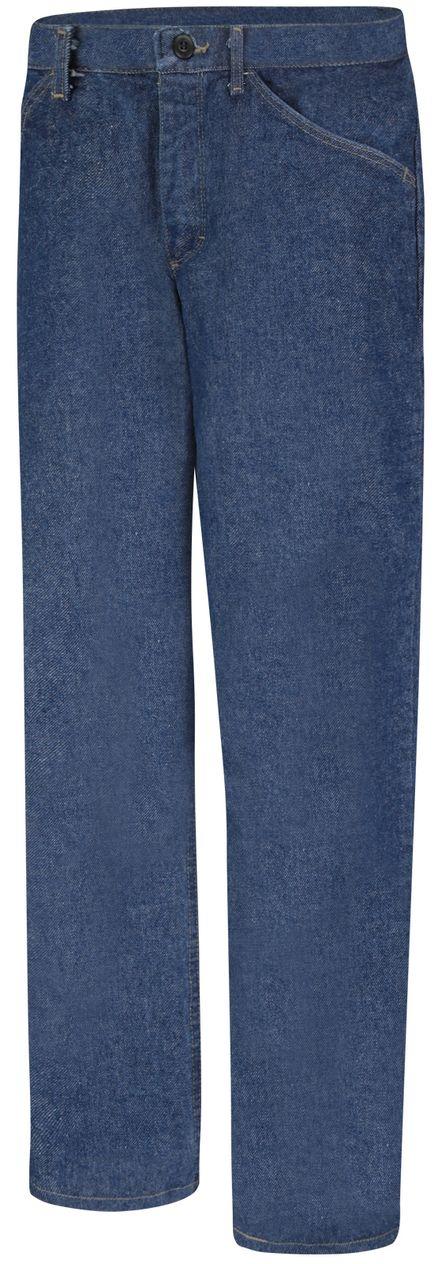 bulwark-fr-women-s-pants-pej3-classic-heavyweight-excel-jean-denim-front.jpg