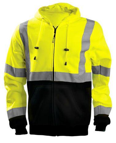 occunomix-lux-hzswtbx-full-zip-black-bottom-x-back-hoodie-yellow-front.jpg