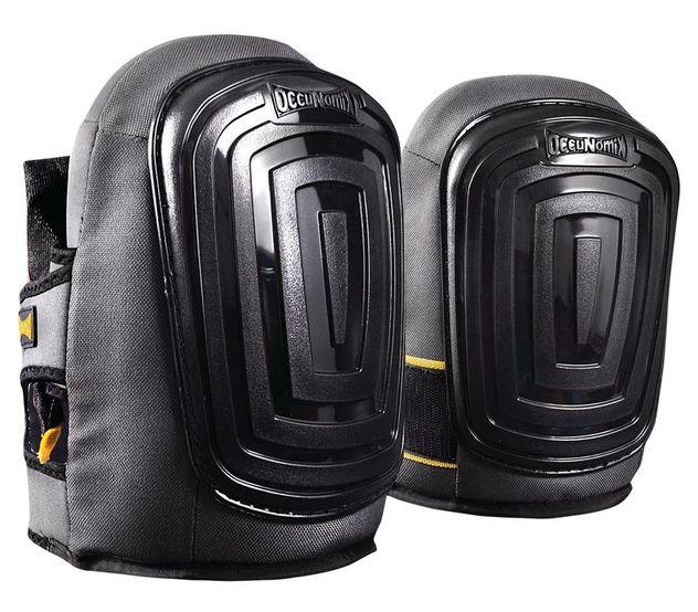 occunomix-221-d-premium-flat-cap-knee-pad-with-d3o.jpg