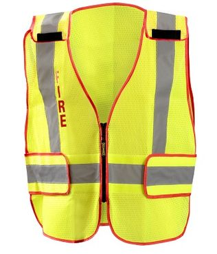 occunomix-lux-psf-dor-mesh-break-away-public-safety-vest-fire-front