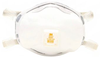 3m-particulate-respirators-8233-n100-front.jpg