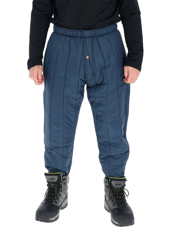 refrigiwear-0526-cooler-wear-trousers-front-view.jpg