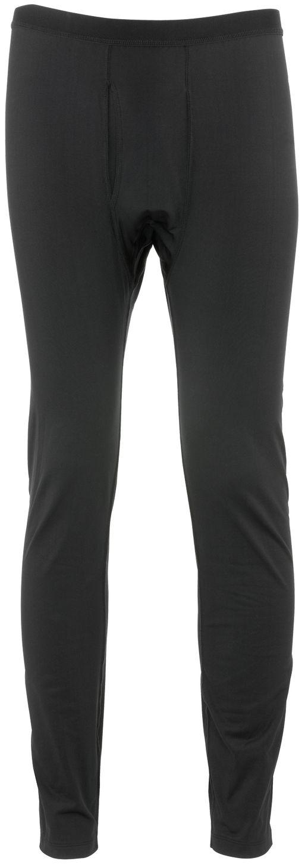 RefrigiWear 088B Cold Weather Base Layer Pants