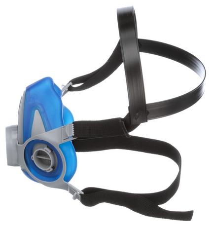 msa-advantage-half-mask-respirator-200-ls-side.png
