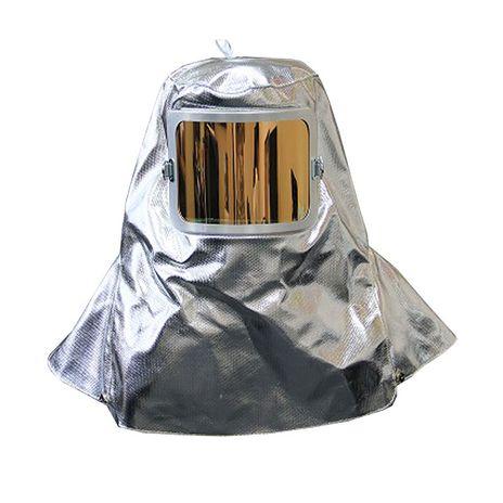 chicago-protective-apparel-0647-arh-aluminized-heavy-rayon-hood-19oz-with-7x11-window.jpg