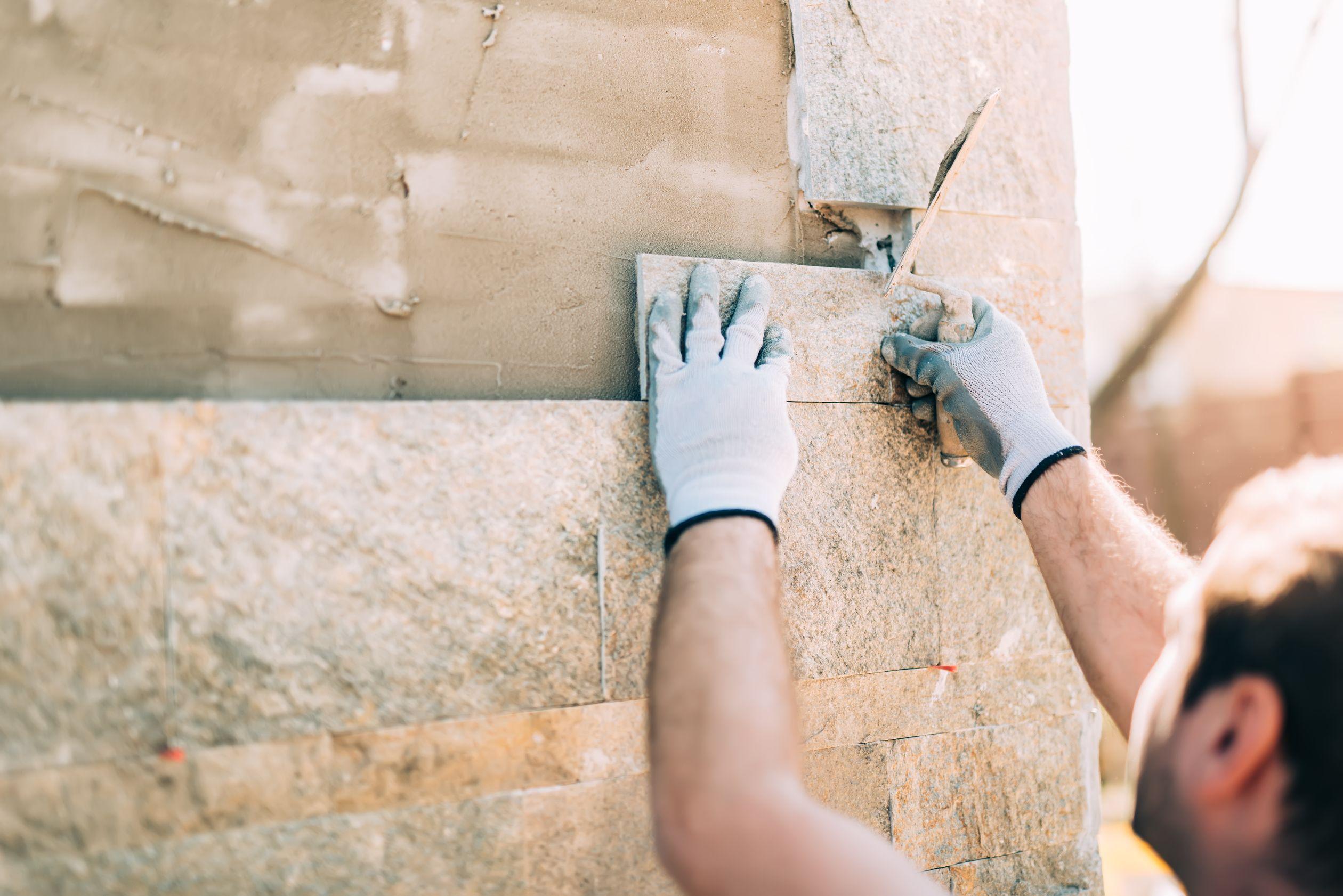 stone wall work gloves.jpg