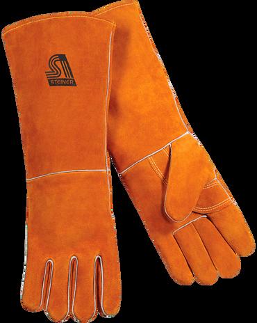 steiner-23-length-stick-welding-gloves-21923.png