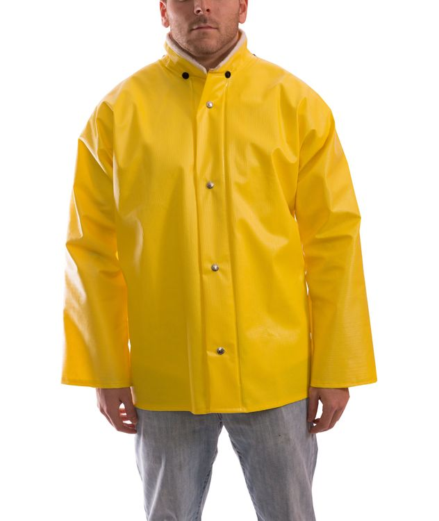 tingley-j31207-webdri-chemical-resistant-jacket-pvc-coated-tear-resistant-with-hood-snaps-front.jpg