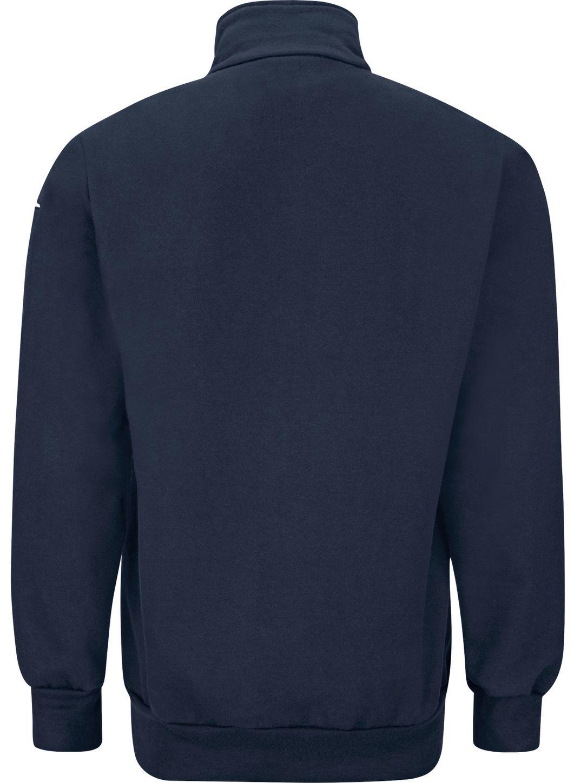 workrite-fr-job-shirt-ft71-1-4-zip-navy-back.jpg