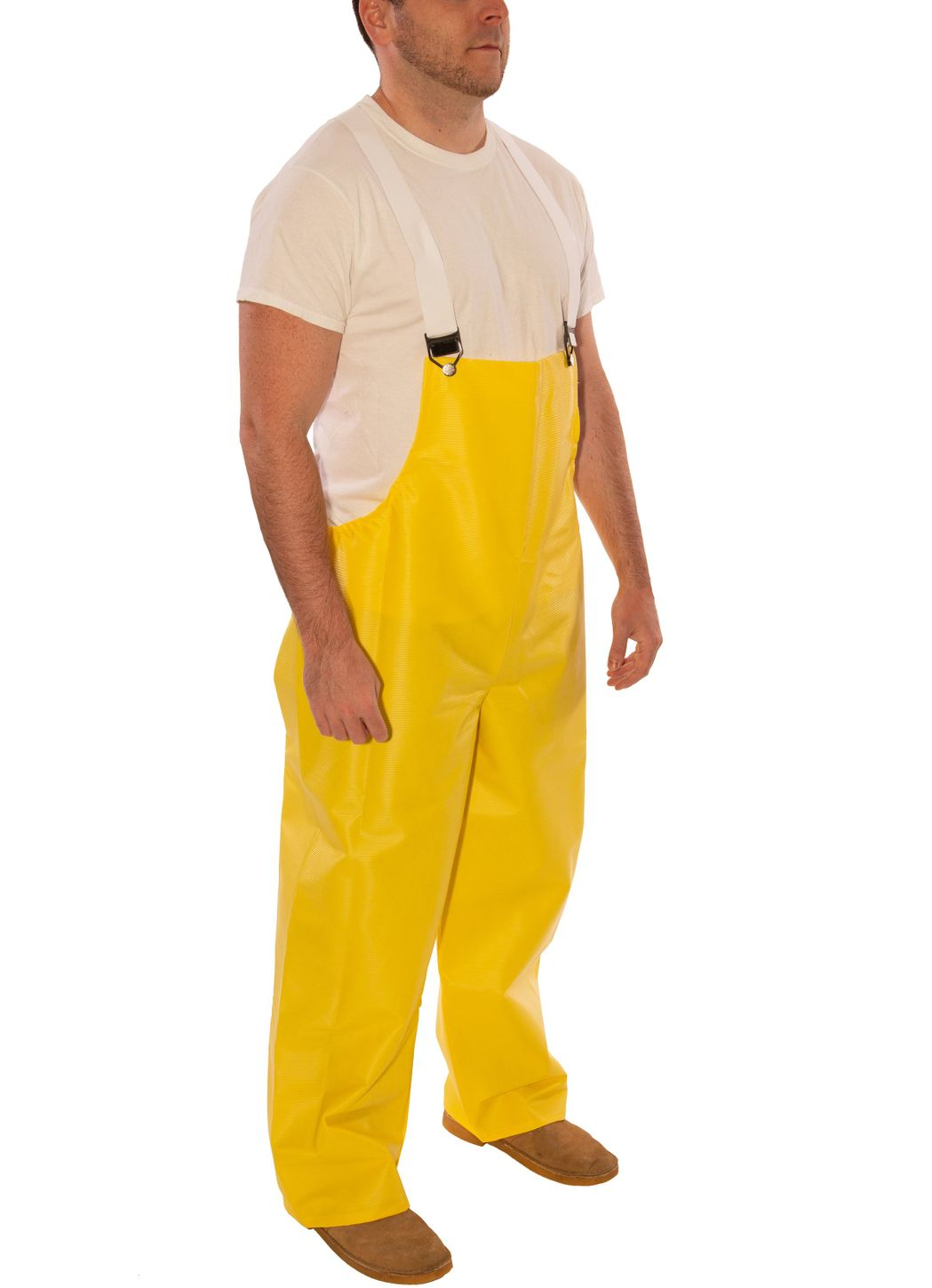 tingley-o31007-webdri-chemical-resistant-overalls-pvc-coated-tear-resistant-plain-front-side.jpg