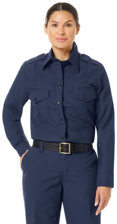 workrite-fr-women-s-fire-chief-shirt-fsc1-classic-long-sleeve-navy-example-front.jpg