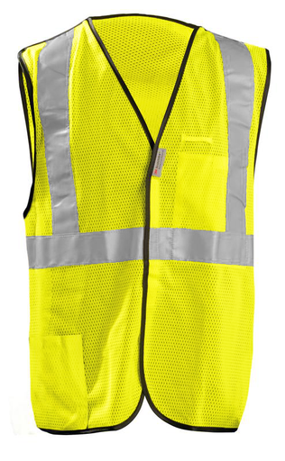 occunomix-occulux-cool-mesh-high-visibility-and-break-away-vest-lux-ssbrpc-front.png