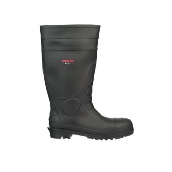 tingley-economical-pvc-rubber-boots-31151-15-tall-side.jpg