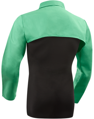steiner-fire-retardant-weldlite-cape-sleeves-1032-back.png