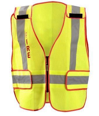 occunomix-lux-psf-dor-mesh-break-away-public-safety-vest-fire-front