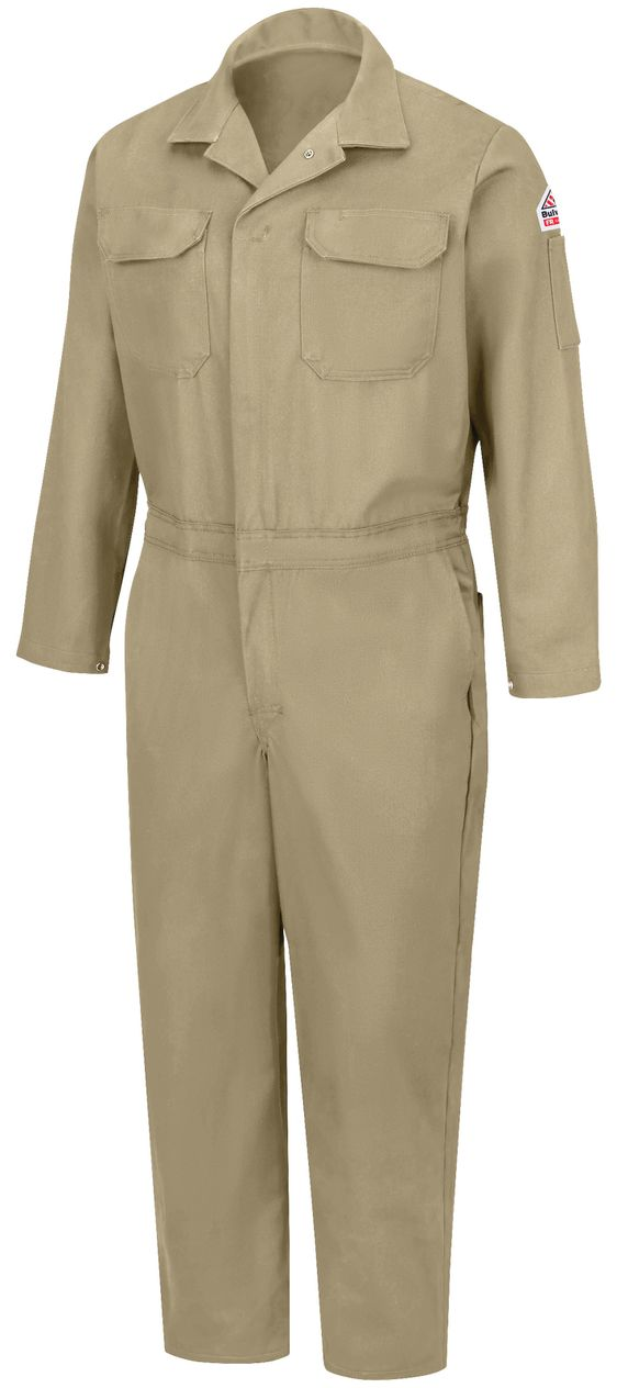 bulwark-fr-coverall-ced2-midweight-excel-deluxe-khaki-front.jpg