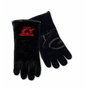 Steiner B-Series Stick Welding Gloves 2600B