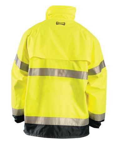 occunomix-occulux-hi-vis-rain-jacket-lux-tjr-back-yellow.jpg