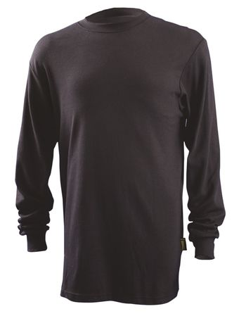 occunomix-lux-lstfr-flame-resistant-long-sleeve-t-shirt-front.jpg