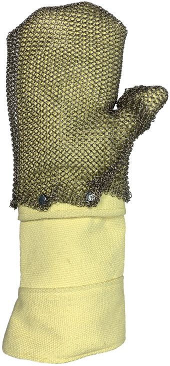 chicago-protective-apparel-para-aramid-blend-mitten-with-stainless-steel-chain-mail-overmitt.jpg