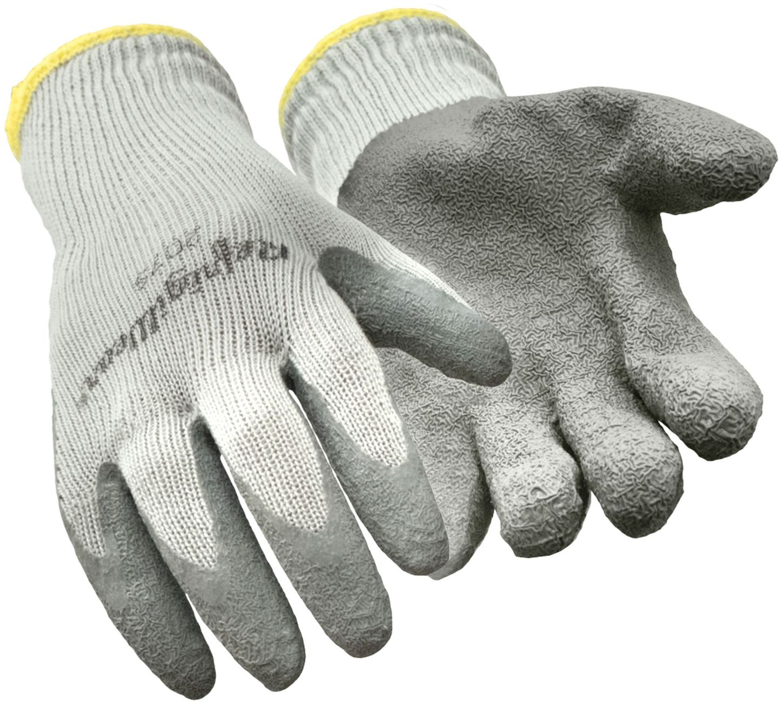 refrigiwear-0207-ergogrip-coated-work-gloves.jpg