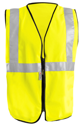 occunomix-occulux-high-visibility-economy-vest-lux-ssgz-front.png